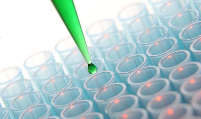 regenerative_medicine